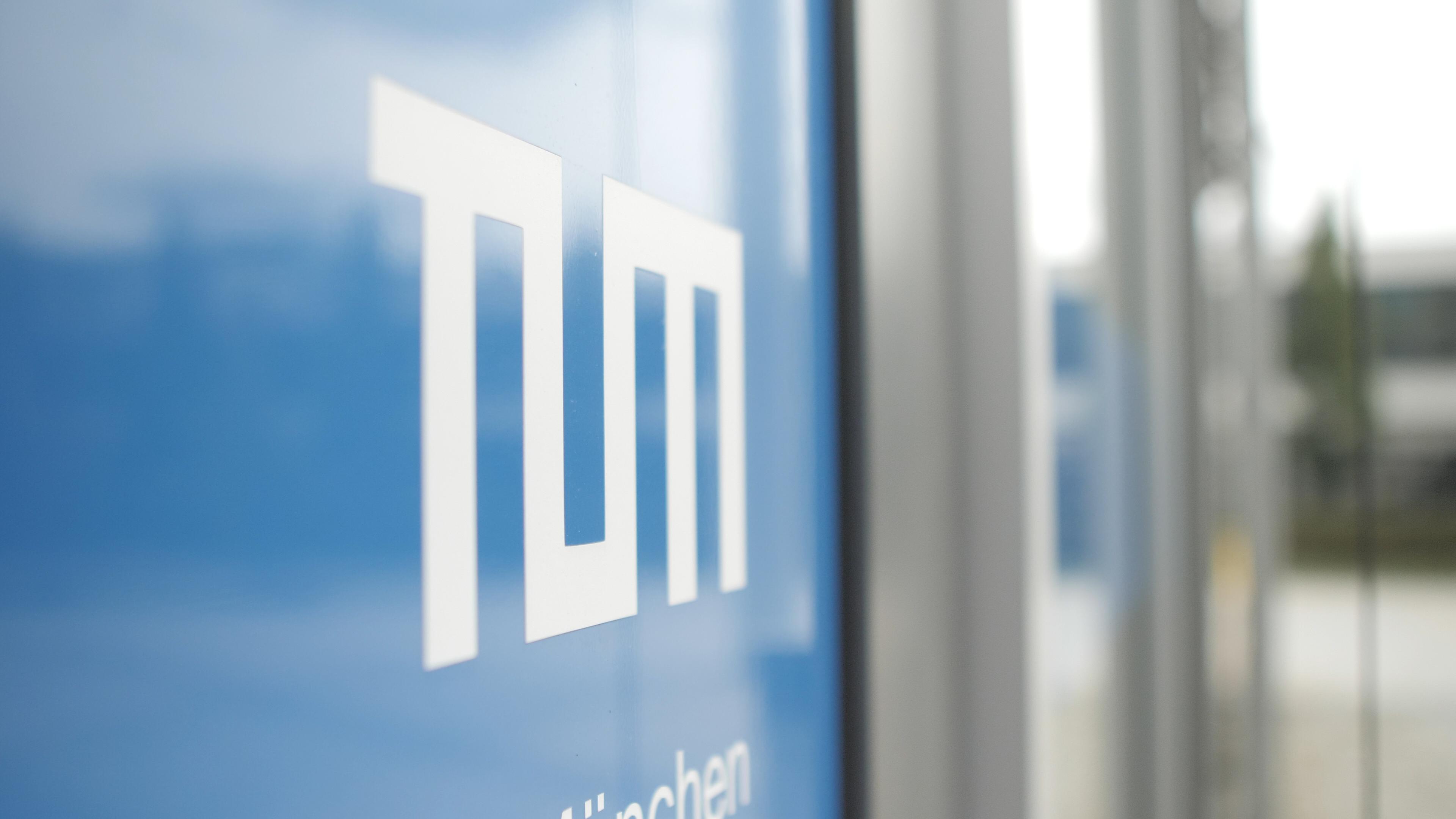 TU München - Medizin Aufbau Studiengang