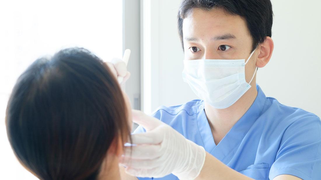 Wie China den Virus bezwang